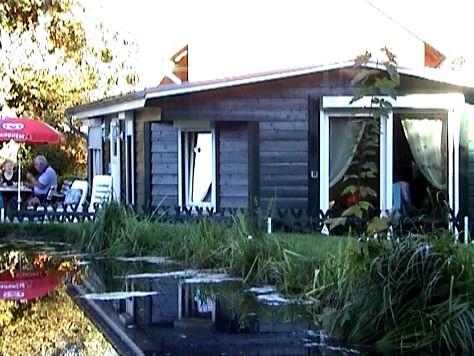 bungalow 2 urlaub im harz ferienhaus harz ferienhaus wernigerode ferienwohnung harz. Black Bedroom Furniture Sets. Home Design Ideas